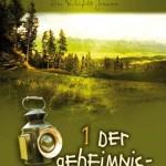 Abenteuerwaelder Bd1