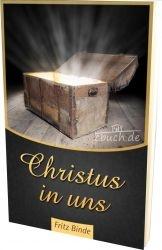 Binde_Christus in euch