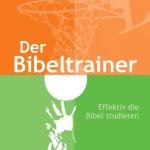 LAHaye_Bibeltrainer