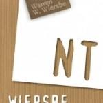 Wiersbe_KK_NT